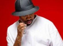 Mr JazziQ - Ntso Yenyoni Mp3 Download Fakaza