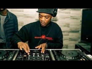 Ntokzin – Masi ft. De Mthuda Mp3 Download Fakaza