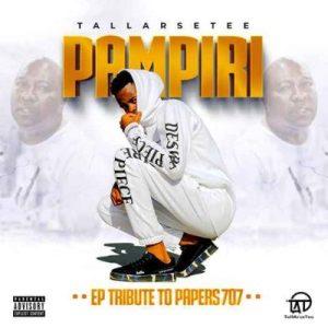 TallArseTee – Hade Mabebeza Mp3 Download Fakaza