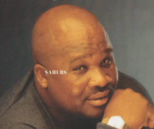 Thokozani Langa New Songs & Album 2021 Mp3 Download Fakaza
