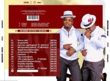 Omacekeceke abasha – waziqhatha nebhizi ft Mphako Mp3 Download