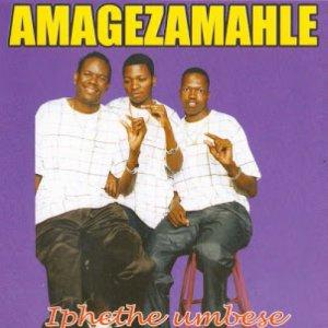 Amageza Amahle – Shwi Nomtekhala Mp3 Download Fakaza