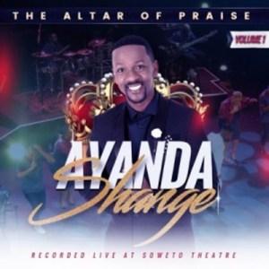 Ayanda Shange Wenza Kanjani Mp3 Download Fakaza
