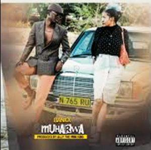 Bankx – MUHARWA Mp3 Download Fakaza