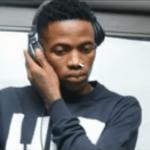 Bongza – 1M (Tech Feel) Mp3 Download Fakaza