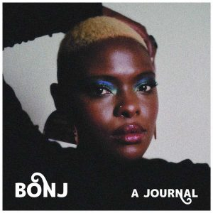 Bonj A Journal EP Mp3 Download Fakaza / Zip 2021