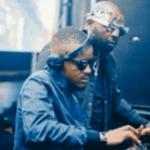 Download Mp3 Boohle – Khona Ft. Kabza De Small, DJ Maphorisa, Major league