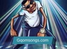 Brandy – Long Distance (Pro-Tee Gqom Re-edit) Mp3 Download