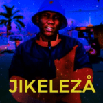 Busta 929 – JIKELEZA ft Mr JazziQ Mp3 Download Fakaza