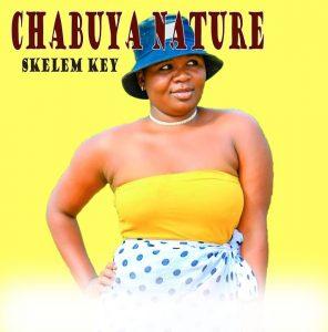 Chabuya Nature – Mum and Dad Mp3 Download Fakaza