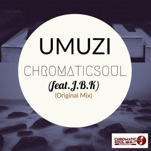 Big zulu – Umuzi Mp3 Download Fakaza