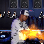 DJ DAL S.A – Music Is Life (2021 Mashup Mix) Mp3 Download