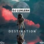 DJ LuHleRh – Danger Zone Mp3 Download Fakaza