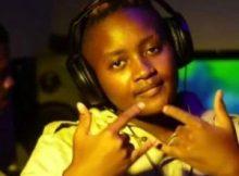 DJ Pretty – Trampetirial ft. Dj Em Dee & Cyda W Mp3 Download Fakaza