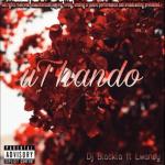 Dj Blackla ft Lwandy – uThando Mp3 Download Fakaza