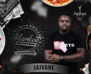 Dj Jaivane Vol 42 Mp3 Download Fakaza