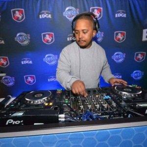 Dj chello – Club Bootleg Remixes Mp3 Download Fakaza