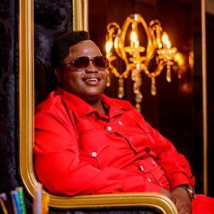 Dladla Mshunqisi Sabela Wena Mp3 Download Fakaza
