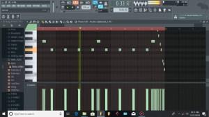 FL Studio Gqom Sample Packs & Sgubhu Packs FL Studio Zip Download