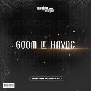 Havoc Fam – No Rules Mp3 Download Fakaza