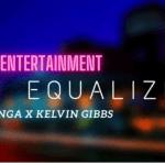 IGor Langa – The Equalizer ft. Kelvin Gibbs Mp3 Download Fakaza