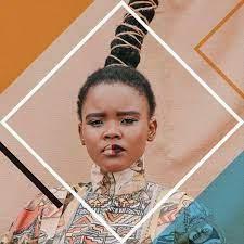 Intlupheko Sobantwana Mp3 Download Fakaza