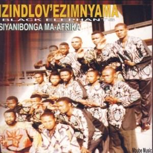 Izindlov' Ezimnyama – Ekhaya Bakulindile Mp3 Download Fakaza