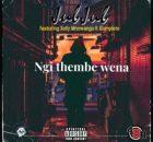 Jub Jub – NgiThembe Wena Mp3 Download Fakaza