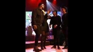 Kabza De Small, Mr JazziQ ft Lady Du Batlaho hurtaaa Mp3 Download