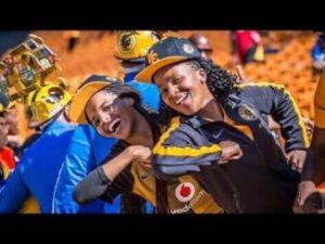 Kaizer Chiefs Mp3 Songs Free Download 2021 Music Fakaza