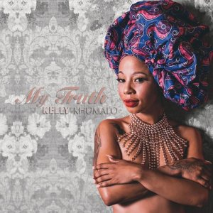 Kelly Khumalo Themba Lyrics Mp3 Download Fakaza / 2021 Song