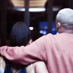 Kelvin Momo & Babalwa M – Room 8 Mix Track 1 Mp3 Download
