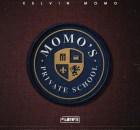 Kelvin Momo - Gumbaya Soulful Piano Remix Mp3 Download Fakaza