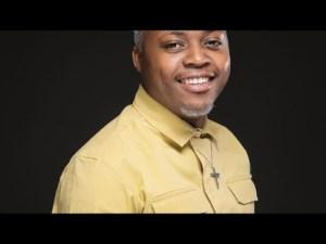 Kelvin Momo & Kabza De Small – Izinto zam Grootes Mp3 Download