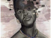 Khoisan – Mpoledise Mp3 Download Fakaza