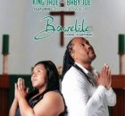 Baby Joe ft King Jade – Bawelile Gqom Mp3 Download Fakaza