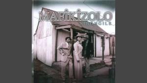 Mafikizolo – Ndihamba nawe Mp3 Download Fakaza