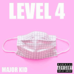 Major Kid – Level 4 (Amapiano) Mp3 Download Fakaza