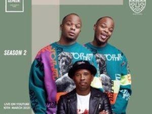 Download Mp3 Major league DJz – Piano e'Soweto (Amapiano Balcony Mix with Daliwonga)