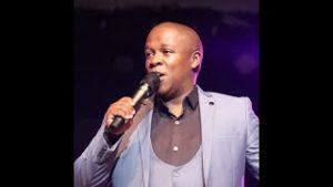 Malusi Mbokazi – Ngena Indawo isekhona Mp3 Download Fakaza