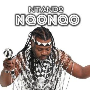 Ntando – Nqonqo Mp3 Download Fakaza