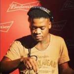 Ntokzin – Dee (Main Mix) Mp3 Download Fakaza