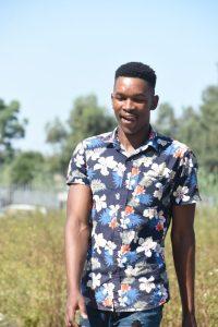 Samson Fodo – Mamela S'thandwa Sam Mp3 Download Fakaza