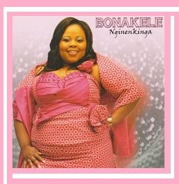 Zinjaziyamluma – Ngisize Nkosi Mp3 Download Fakaza