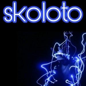 Skoloto Amapiano Mp3 Download Fakaza