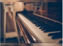 Eltonic SA - Move Your Body (Amapiano Mix) Mp3 Download