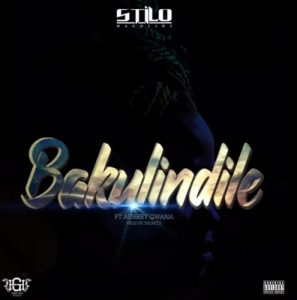 Stilo Magolide – Ekhaya Bakulindile Mp3 Download Fakaza