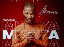 Team Sebenza – Akavumi ft. Mxozzamusiq Mp3 Download Fakaza