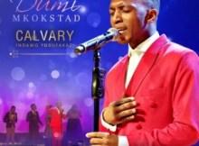 Ukuhlala Kuye Lyrics Mp3 Download (Kuhlala Kuye Fakaza Song)