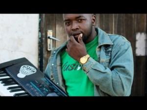 Vusinator – Mawe ft. Olley Mp3 Download Fakaza